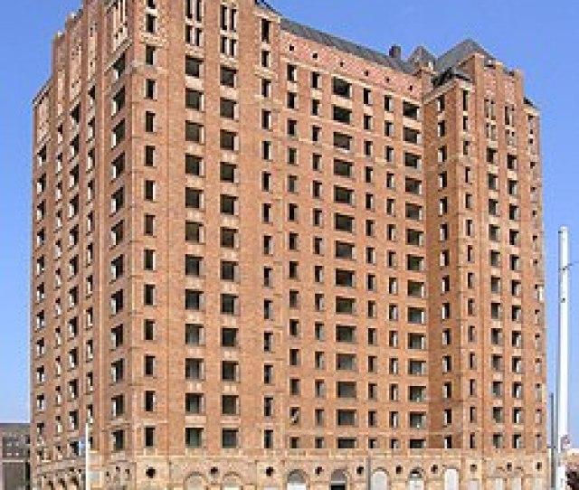 Lee Plaza Detroit Jpg