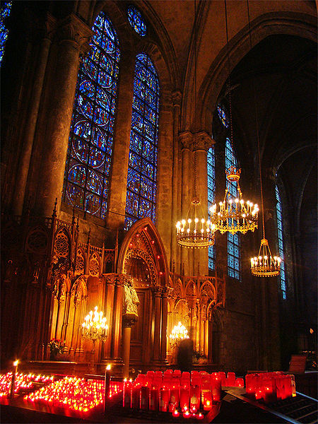 File:Loire Eure Chartres5 tango7174.jpg