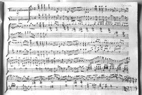 ricerca su musica e psicologia