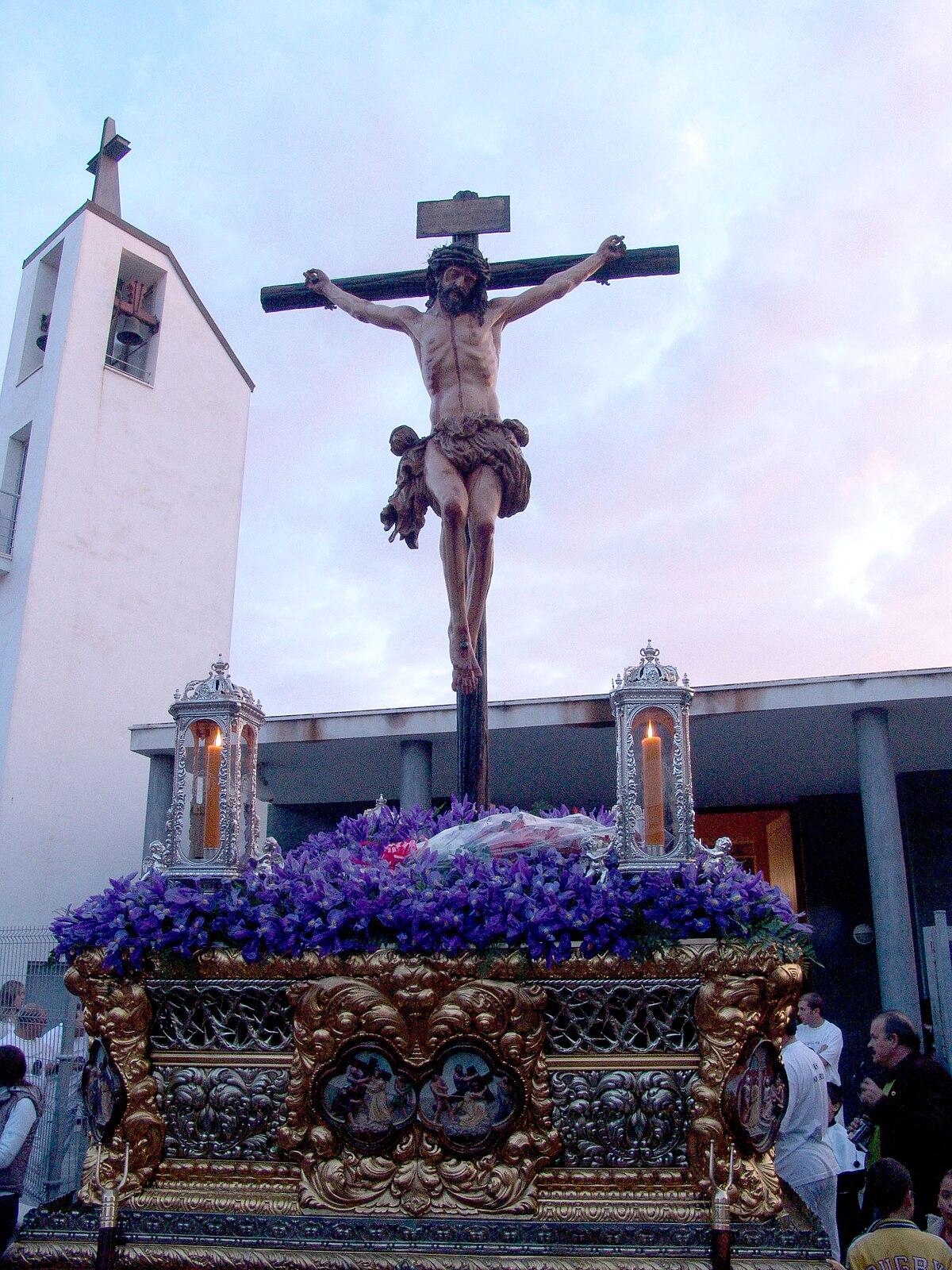 Rico En Santa Puerto Semana