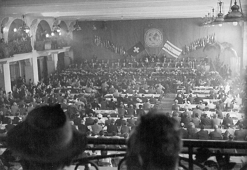 File:1948 World Jewish Congress Montreux - 1.jpg