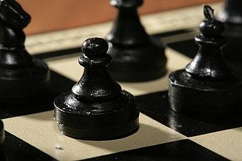 Chess pawn 0985.jpg