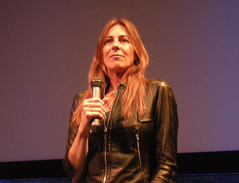 File:Kathryn Bigelow 02.jpg