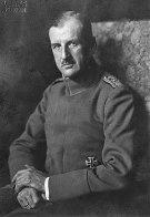 Otto von Lossow