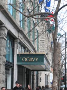 Ogilvy S Wikip 233 Dia