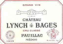 """Résultat de recherche d'images pour """"étiquette vin bordeaux"""""""