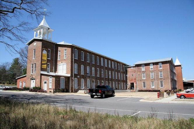 File Whitfield County Crown Mill Jpg