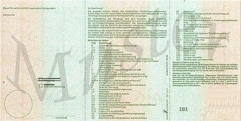 Inscription certificat-I.2.jpg