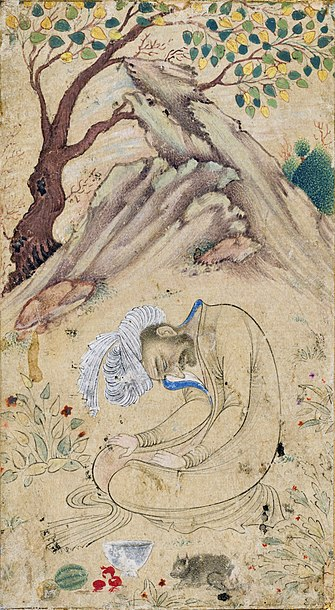 File:A Sufi in Ecstasy in a Landscape LACMA M.73.5.582.jpg