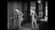 File:Accidents will happen William-H.-Watson-Universal-Star-Featurette-1922.webm