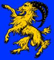 Bak (heraldika).PNG