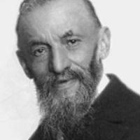Giuseppe Peano : il più grande matematico italiano di fine Ottocento,