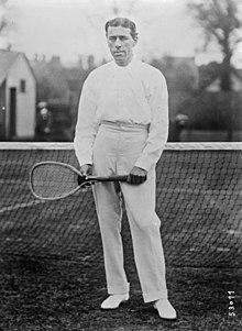 Norman Brookes 1919.jpg