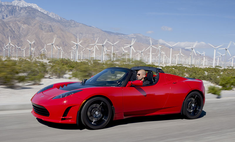File:Roadster 2.5 windmills trimmed.jpg