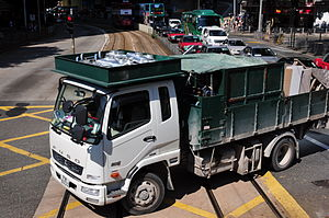 List of Mitsubishi Fuso engines  WikiVisually