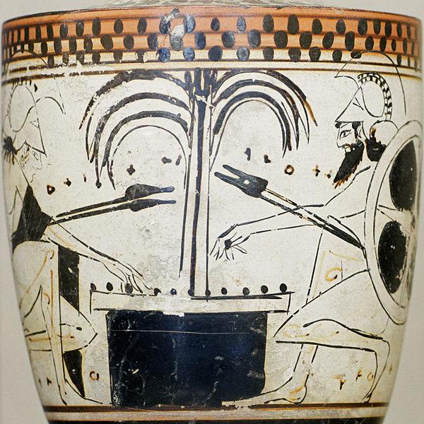 File:Achilles Ajax dice Louvre MNB911 n2.jpg