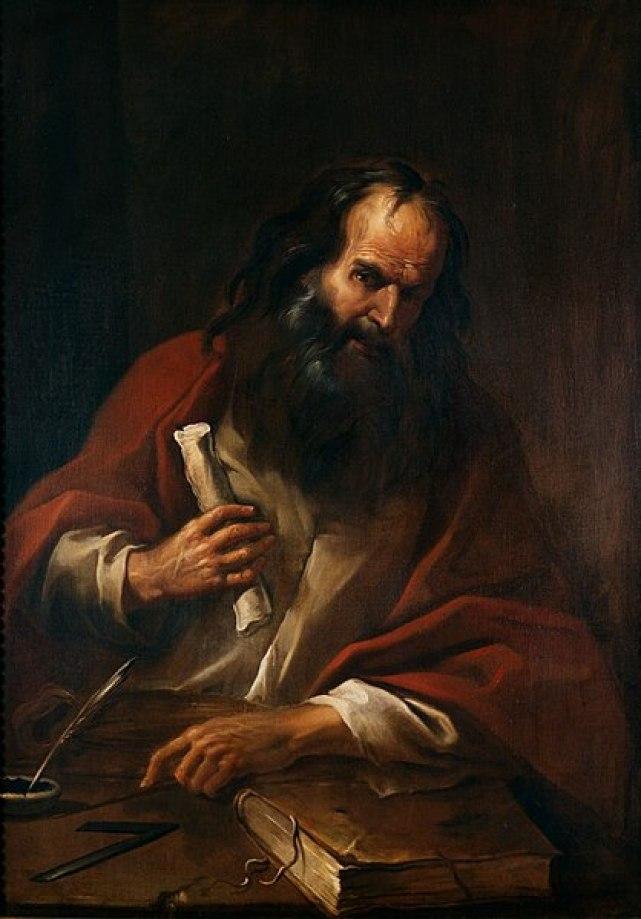 File:Artgate Fondazione Cariplo - Cifrondi Antonio, Euclide.jpg