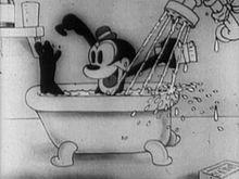 Sinkin In The Bathtub Wikipedia