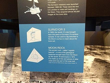 https www wikiwand com en surveyor 3
