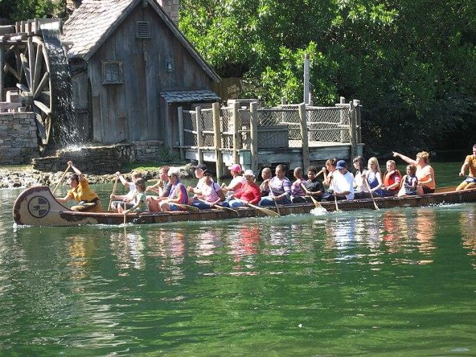 File:Disneyland-DCEC-canoes.jpg