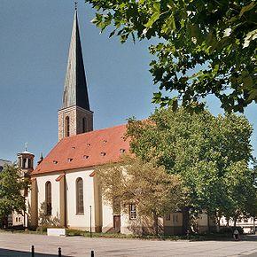 Hagen Johanniskirche.jpg