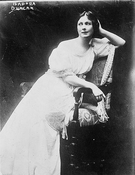 Isadora Duncan ggbain 05654.jpg