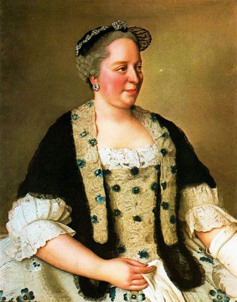 File:Jean-Étienne Liotard - Empress Maria Theresia of Austria.jpg
