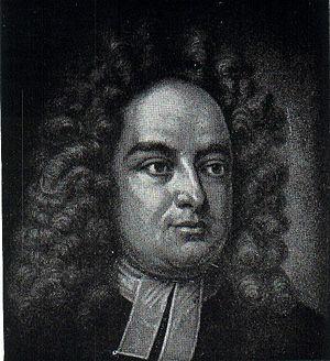 Jonathan_Swift