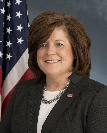 Julia Pierson USSS.jpg