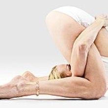 Mr-yoga-inverted-tortoise.jpg