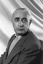 פנחס לבון שהיה אחראי למחדל של המוסד וממשלת ישראל - ניסיון המרדה במצרים באמצעות היהודים. קראו יותר בויקיפדיה
