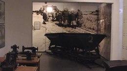 Bestand:RAVENSBRUCK women's concentration camp (DE 2005 HD).webm