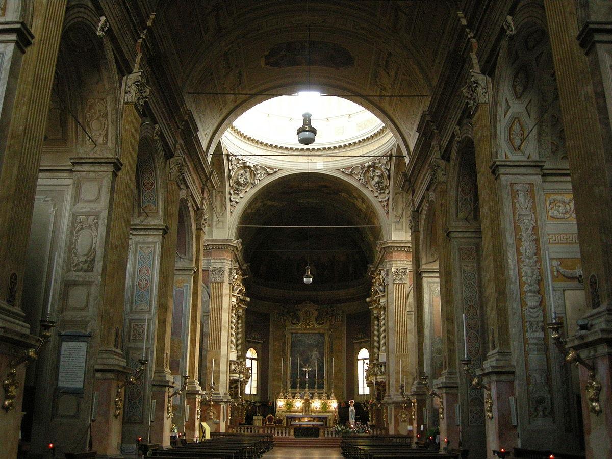San Pietro Reggio Emilia Wikipedia