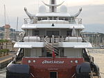 Yacht Anastasia 01.jpg