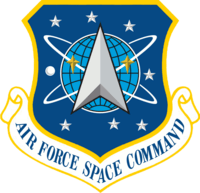 Air Force Space Command.png