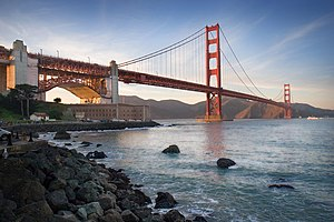 GG-ftpoint-bridge-2.jpg