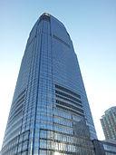 Goldman Sachs Tower 011