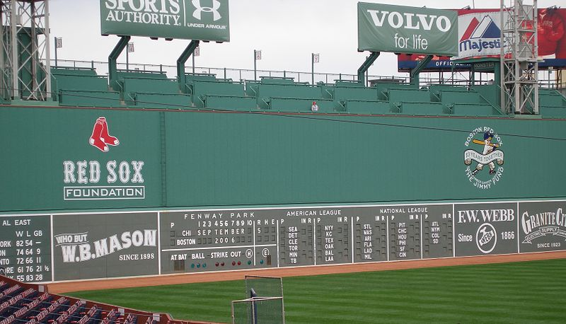 File:Green Monster.jpg