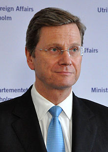 Guido Westerwelle (Foreign ministry in Stockholm, 2010).jpg