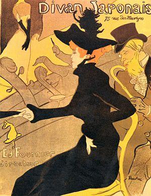 Henri de Toulouse-Lautrec 019