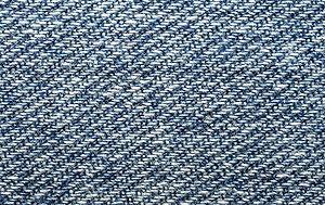 Česky: Detail dzinove tkaniny