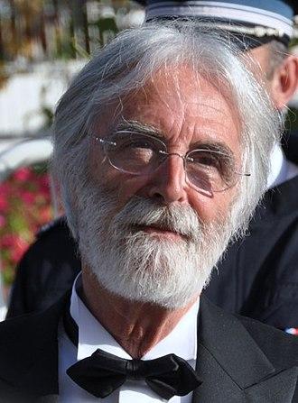 Michael Haneke 2009.jpg