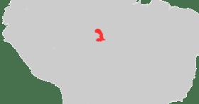 Llengües mura-matanawí