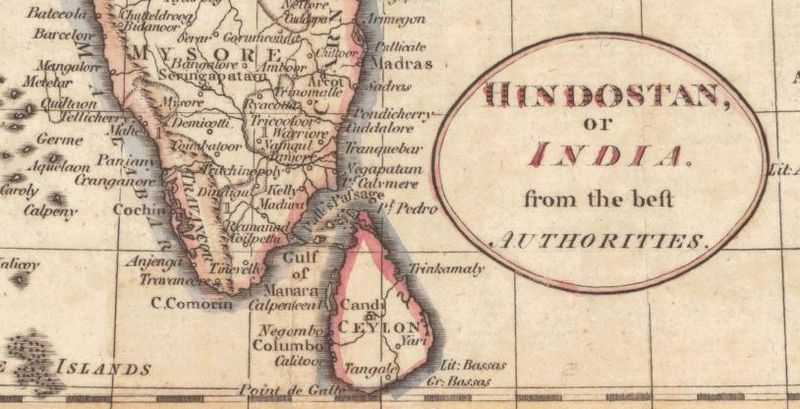 File:SouthIndia1794.jpeg