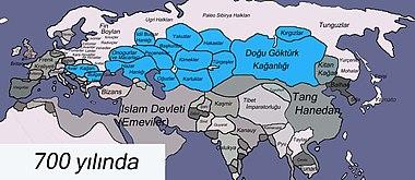 Türk Tarihi 700.jpg