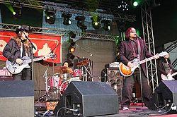 Tito & Tarantula 2007.jpg