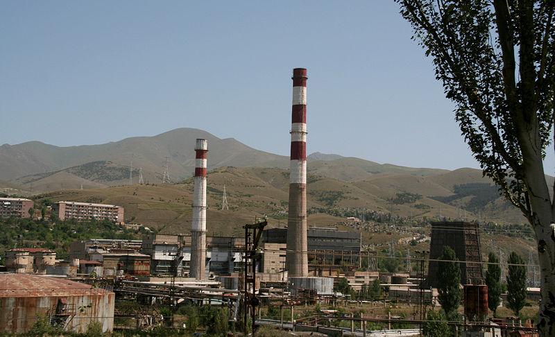Vanadzor-usine.jpg