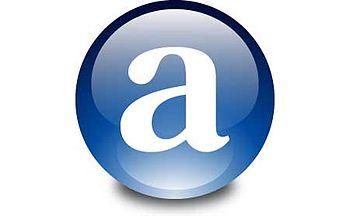 Català: Antivirus avast