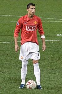 C Ronaldo.jpg