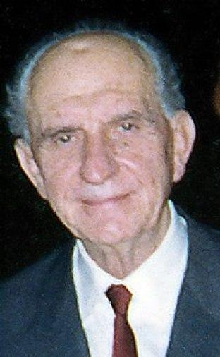 Ο Γεώργιος Παπανδρέου